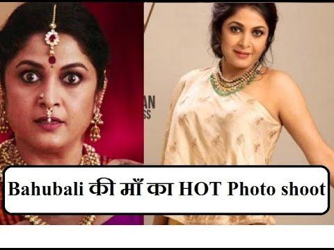 Xxx Mp4 Bahubali की माँ ने करवाया Hot Photo Shoot देखकर दंग रह जाएंगे 3gp Sex