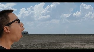Easy Optical Illusion Tricks to make Magic Video  Get Creative Get Dirty