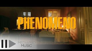 Download Nicole Cherry - Phenomeno (Official Video HD)