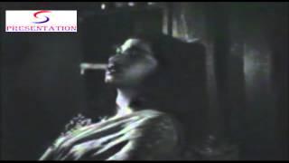 Angan More Aao Ji Sajan - Shamshad Begum - RAIL KA DIBBA - Shammi Kapoor, Madhubala