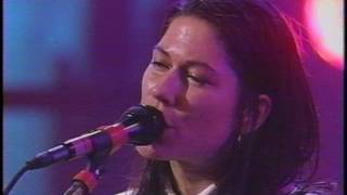 The Breeders — MTV Live n Loud 1993 — Best quality and most complete copy ever