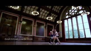 Dildara Telugu Video Song HD Promo RA.One