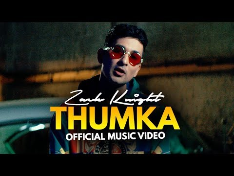 Xxx Mp4 Zack Knight Thumka Official Music Video 3gp Sex