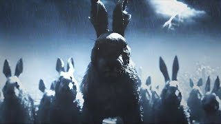 Watership Down | We're both the same