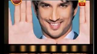 When two Bollywood actresses denied to work with Sushant Singh Rajput