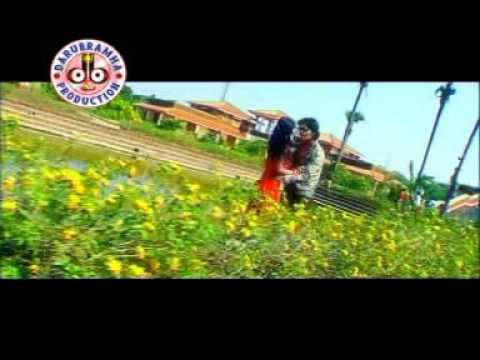 Xxx Mp4 I Love U Diwana Tor Lagi Sambalpuri Songs Music Video 3gp Sex