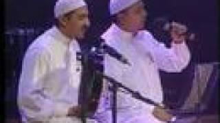 Shaam - Hazoor Agaey Hein (Live)
