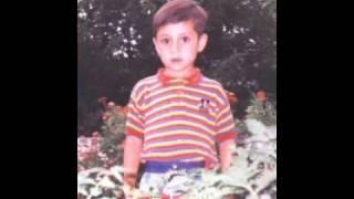 wajid ali khan in swat