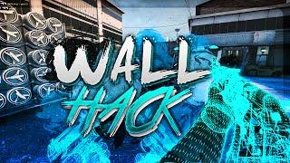 csgo wall hack kodu