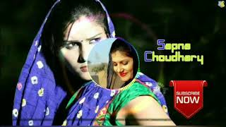 Tere Lat lag Jagi Sapna Choudhary song remix with ST.all dj mix
