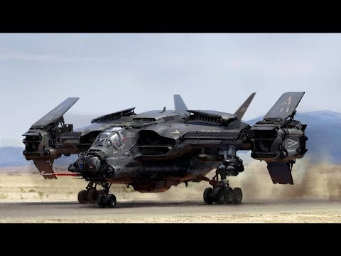 TOP 10 FIGHTER JETS IN THE
