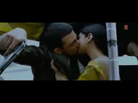 Xxx Mp4 Aditi Rao Hydari Hot Kissing Scene 3gp Sex