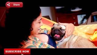 Nithya Menon Hot Assets Show In tollywood tamil movies   nitya menon wardrobes   YouTube 720p