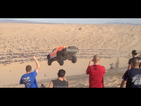 Glamis Thanksgiving 2013 Part 2