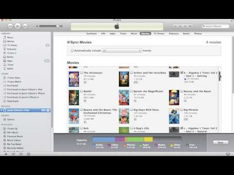 Xxx Mp4 How To Transfer MP4 Files To IPad 3gp Sex