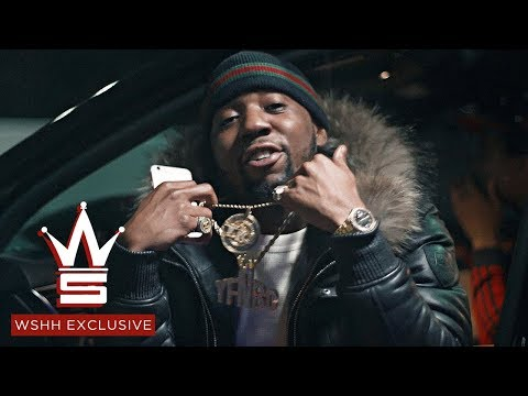 Xxx Mp4 YFN Lucci Letter From Lucci WSHH Exclusive Official Music Video 3gp Sex