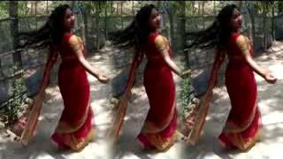 Rongila Re By F A Sumon & Nodi Babul Shorif