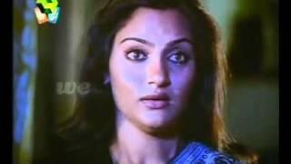 Changatham Part 10 (1983) Mohanlal Mammootty Madhavi