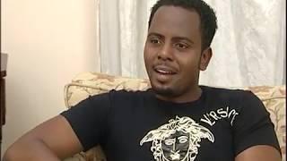 Family Tears Bongo Movie Part 2B {Wema Sepetu ,Steven Kanumba,Richard Bezeidenhout}