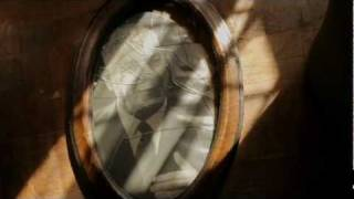 Roepman Trailer