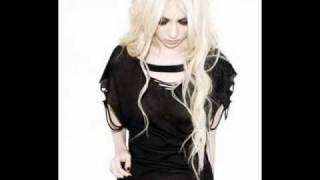 The Pretty Reckless - Wonderwall (oasis cover)