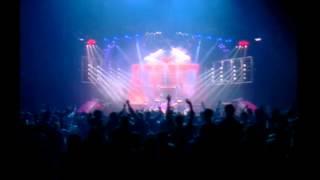 Triumph Live In Halifax NS 1987 DVDRip XviD