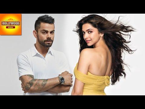 Xxx Mp4 Deepika Padukone And Virat Kohli TOGETHER Bollywood Asia 3gp Sex