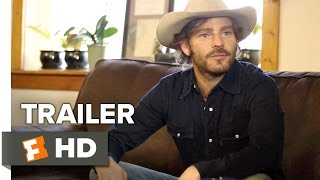 Wheeler Official Trailer 1 (2017) - Stephen Dorff Movie