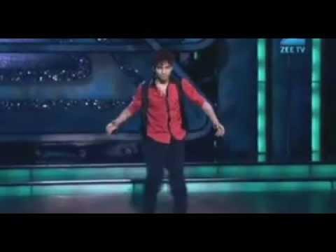 Xxx Mp4 CROC ROACH With BIPASA BASU Dance India Dance Season 3 TOP 13 SOLO 3gp Sex