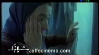 بازداشت سینماگران زن ایران و حمله به فاطمه معتمد آریا