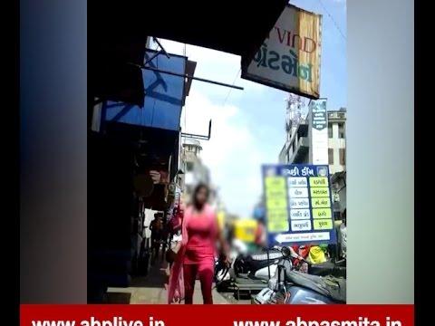 Xxx Mp4 Ahmedabad Call Girls Clash Video Viral 3gp Sex