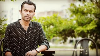 Bangla Motivational Speech by Solaiman Shukhon - Never Give Up