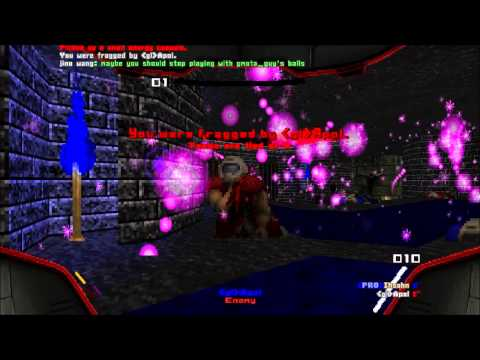 Xxx Mp4 Metroid Dreadnought Capture The Baby 3gp Sex