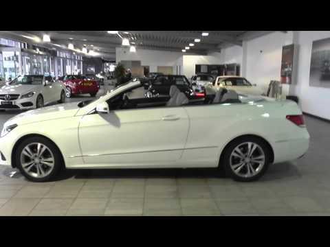 Xxx Mp4 Mercedes Benz E CLASS E220 CDI BlueEFFICIENCY SE 2dr Tip Auto U44895 3gp Sex
