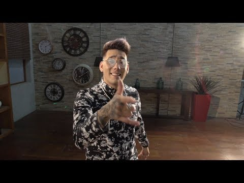 Xxx Mp4 DASH Juega Video Oficial 3gp Sex