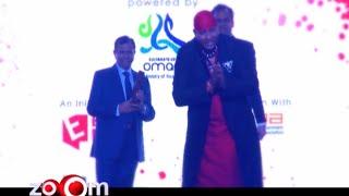 LIVE Quotient Awards 2015 - ZoOm Telecast Promo #LQA2015