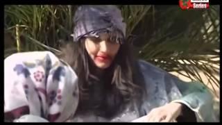 الفيلم المغربي ثمن الرحيل   Taman arrahil