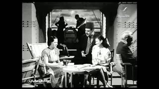 فيلم ماكانش عالبال .. كمال الشناوى