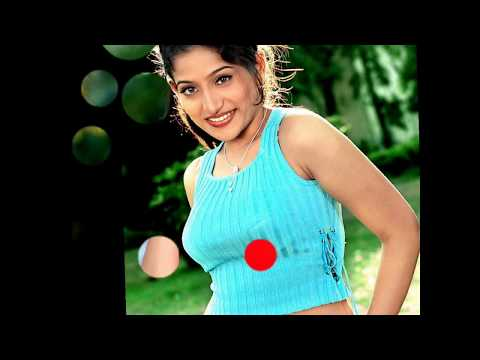 Xxx Mp4 TV Actress Santoshi Rare Hot 3gp Sex