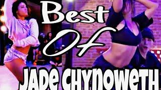 Hottest Jade Chynoweth Dance - Best of Jade Chynoweth Dance 2018