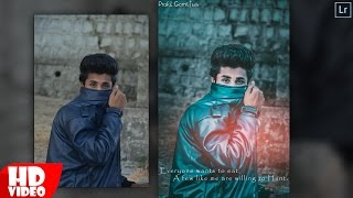Lightroom Photo Editing Tutorial | Android Mobile | Part 8 | Lightroom best editing