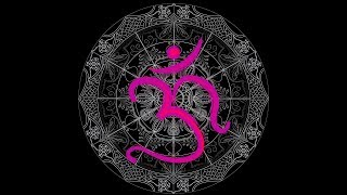 SHAMANIC+DRUMS+%2B+OM+CHANTING+%7C+8+Hrs+Long+Mantra+Meditation+Journey