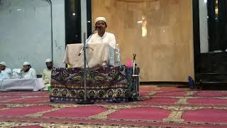 Mausuf Ammar ka naye andaj me new tilawt e kalam