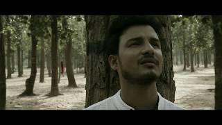 Jhalmuri official Trailer | Kausik | Sucharita | Subhabrata | Debalina |