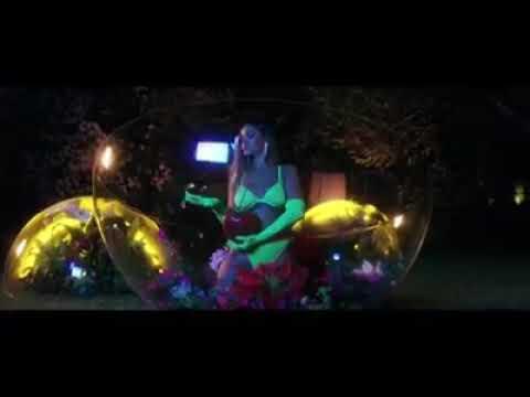 Xxx Mp4 Rehana Exclusive Hot Video 2018 3gp Sex