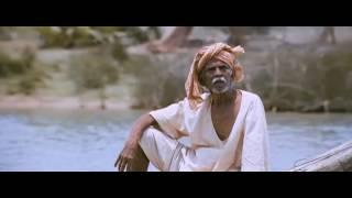 Naaga kanyaka Surya TV . Naagini Malayalam Episode 148 Naaga kanyaka I 4.12.16