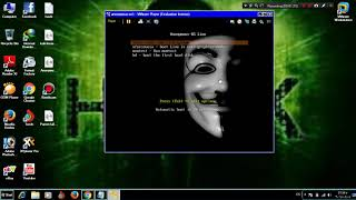 downlod system anonymous-os