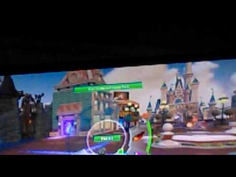 3 # video today gaming vidieo