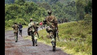 Mauaji ya Kibiti na Rufiji, Rais Magufuli Achimba Bonge la Mkwara kwa Wauaji