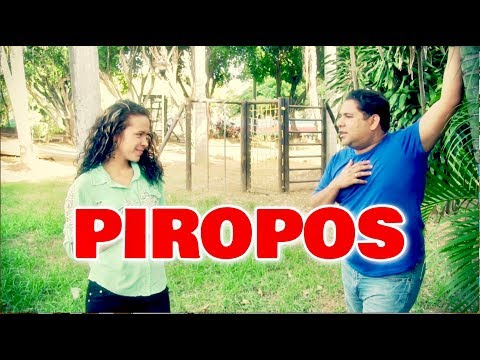 Xxx Mp4 PIROPOS Buenos Y Malos JR INN 3gp Sex